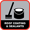 Roof Coating and Sealants