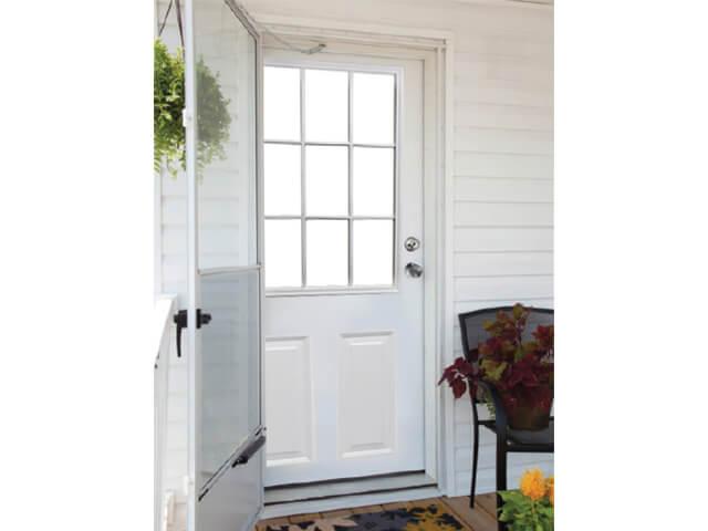DOORS Old Fashioned Screen Doors For Mobile Homes on old-fashioned toilets, old-fashioned windows, old-fashioned door locks, old-fashioned storm doors, old-fashioned shopkeepers bell, old-fashioned porches, old-fashioned light fixtures, old-fashioned door hardware,