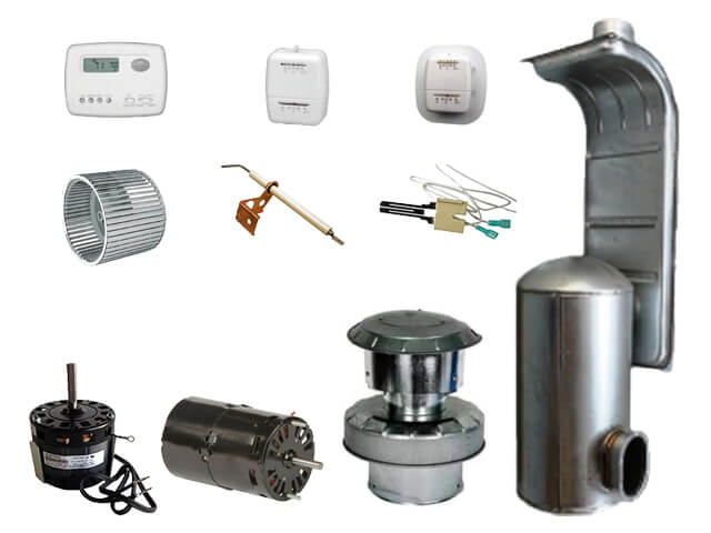 Furnace Tools & Parts on duo therm camper furnace, compact natural gas furnace, rv furnace, coleman gas furnace,