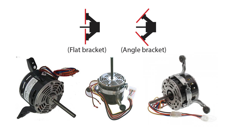 Furnace Tools Amp Parts