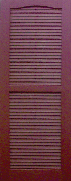 Cranberryshutters Capitol Supply And Service